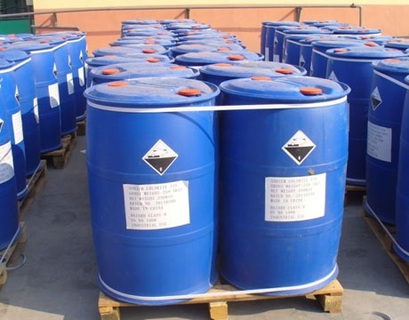 PalletChemicals